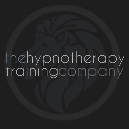 HypnoTC Logo Square