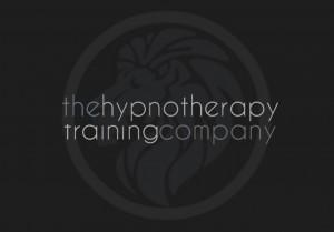 Hypnotc the hypnotherapy training company