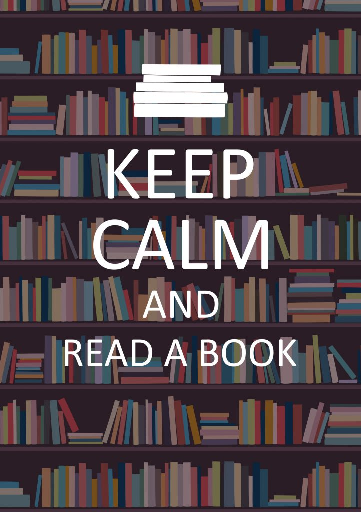 read more hypnotherapy books