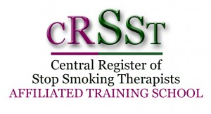 HypnoTC Central Register of Stop Smoking Therapists