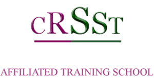 Central Register of Stop Smoking Therapists affiliated training school