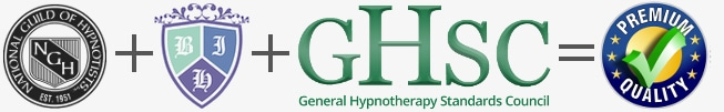 BIH Accredited Hypnotherapy course