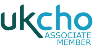 UK Confederation of Hypnotherapy Organisations UKCHO