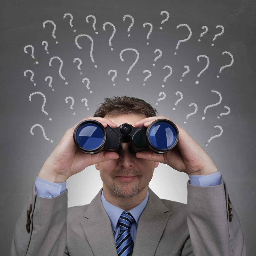 hypnotherapy questions