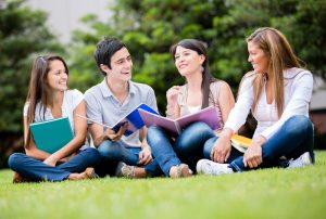 Learn hypnotherapy in groups