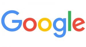 learn hypnotherapy by learning to use google