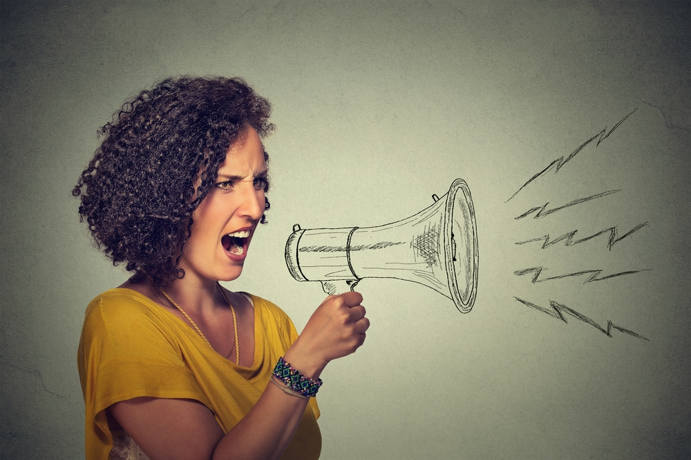 learn hypnotherapy by saying it out loud