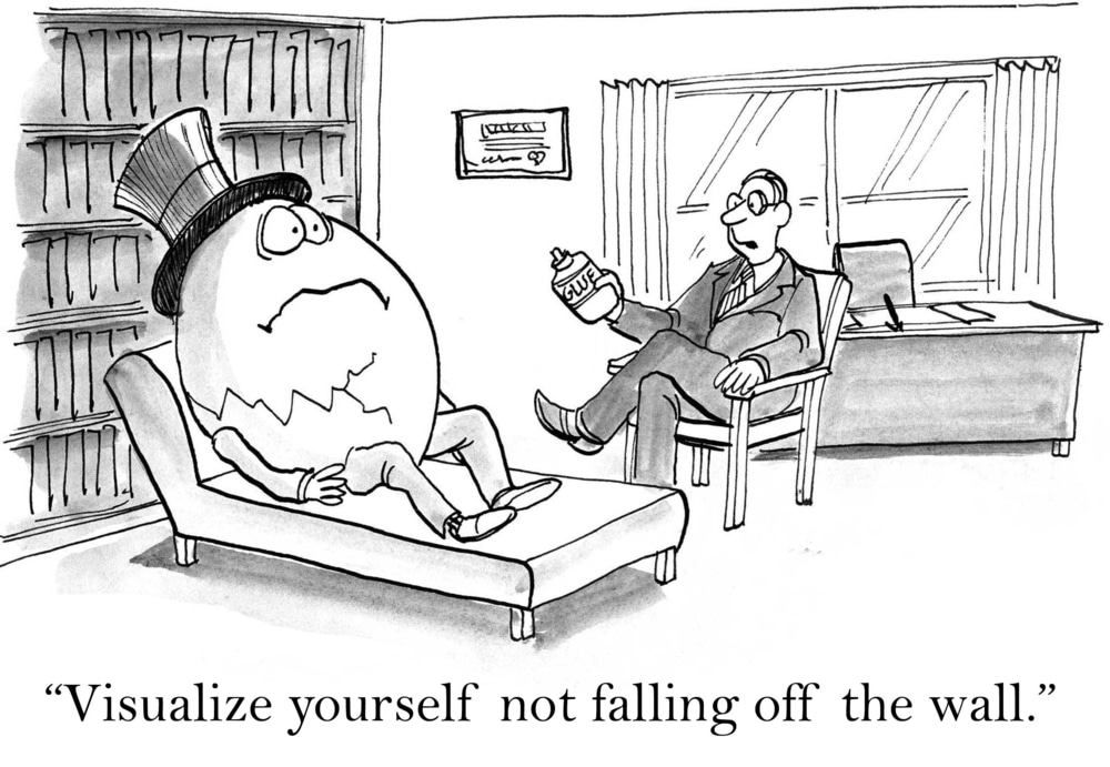 hypnotherapy-weird-funny