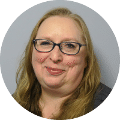 Dr Kate Beaven-Marks hypnotherapy training hypnotc