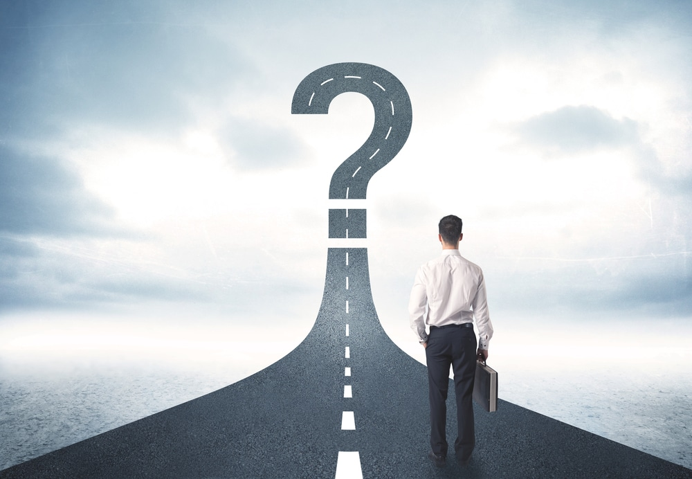 route to hypnotherapy accreditation professional hypnoterhapy association and regulation