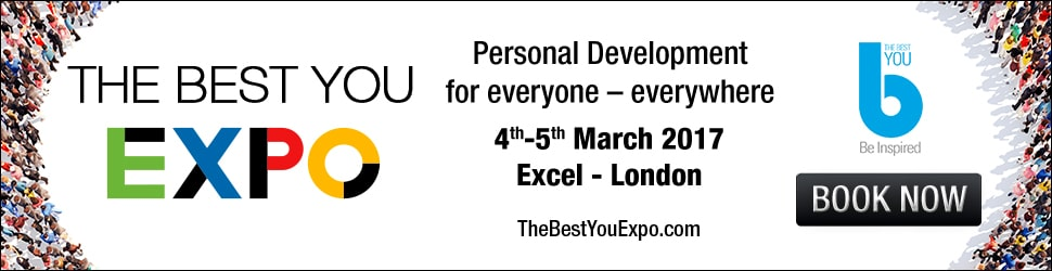 learn hypnosis best you expo london