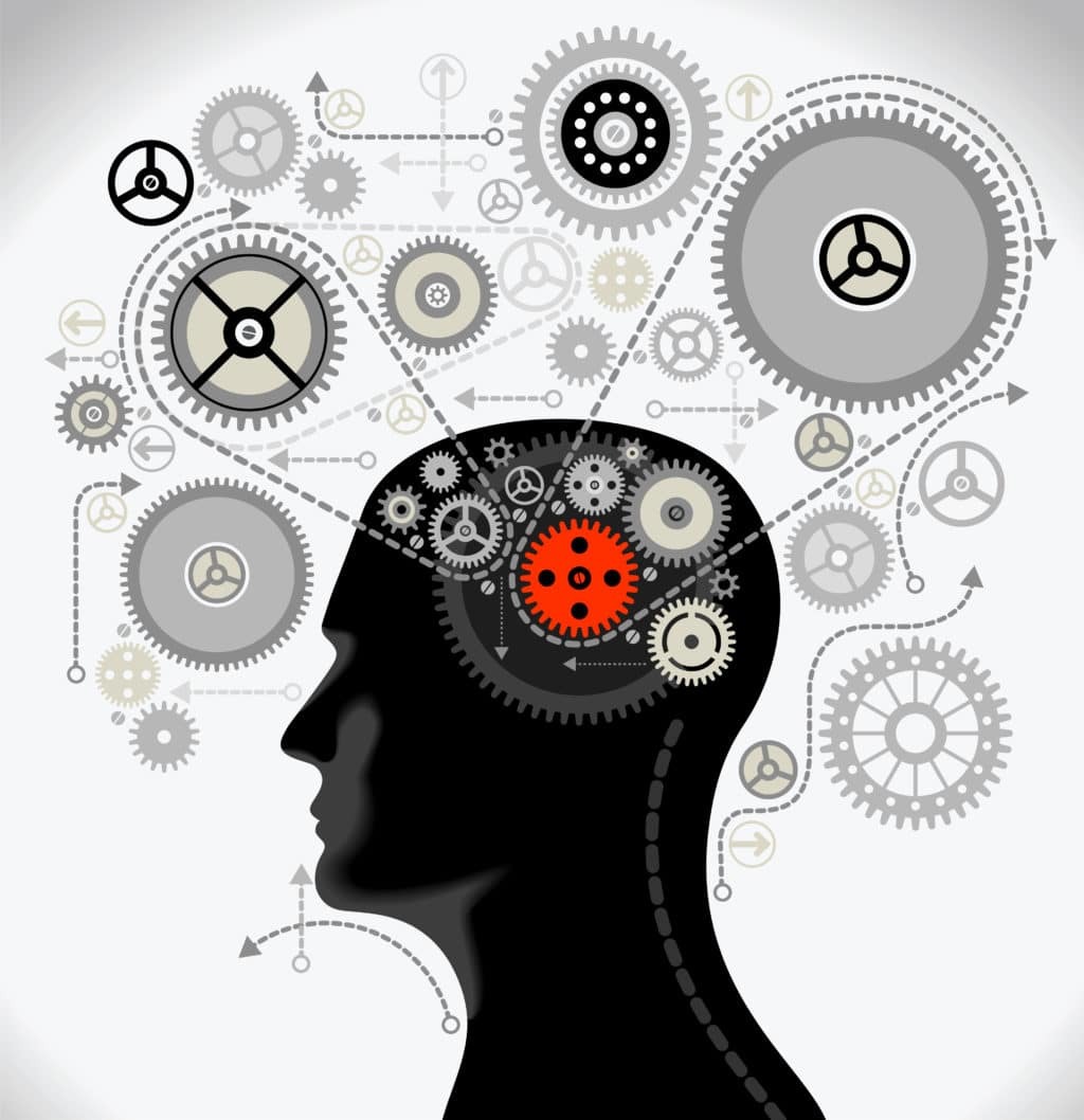 habits and conditioning in hypnotherapy