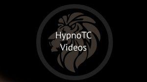hypnotc videos hypnotherapy training videos