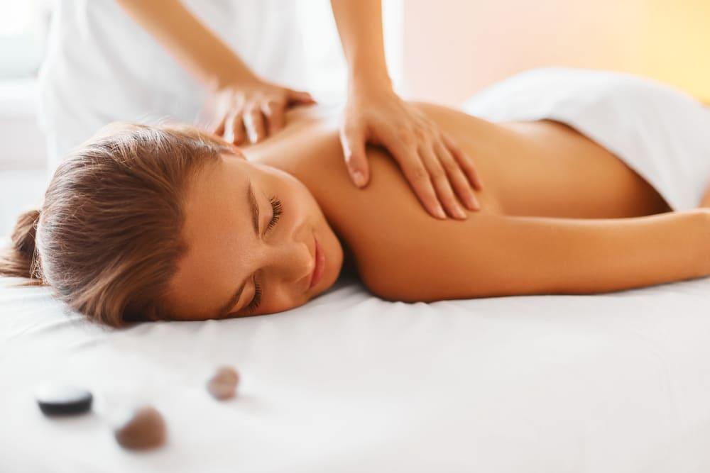hypno massage hypnotherapy for massage