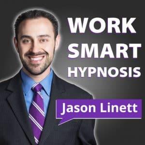 work smart logo jason linett