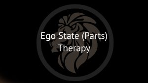 Ego state parts therapy cpd course london dr kate beaven-marks hypnotc hypnotherapy training company