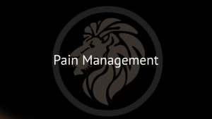 pain management cpd course london dr kate beaven-marks hypnotc hypnotherapy training company