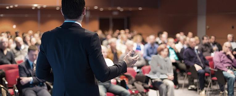 Group Dynamics hypnosis hypnotherapy crowd seminar