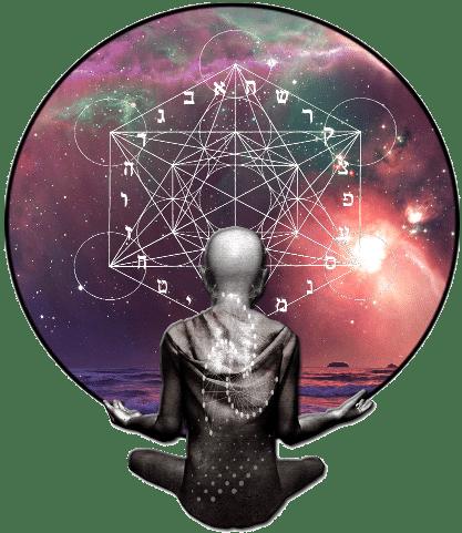 ascend body mind podcast rory z fulcher hypnotist