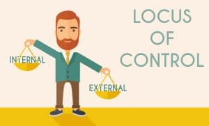 locus of control internal external hypnotherapy hypnosis pain management