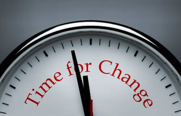 stages of change preparation hypnotherapy hypnosis therapy changework