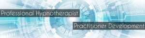 Hypnotherapy Practitioner Development Dr Kate Beaven-Marks HypnoTC