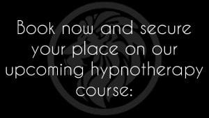 book now hypnotherapy course hypnotc hypnotherapy training company london uk