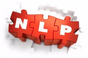 nlp neuro linguistic programming and hypnotherapy hypnosis