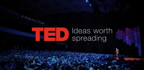 ted talks for hypnosis and hypnotherapy CPD continuing professional development