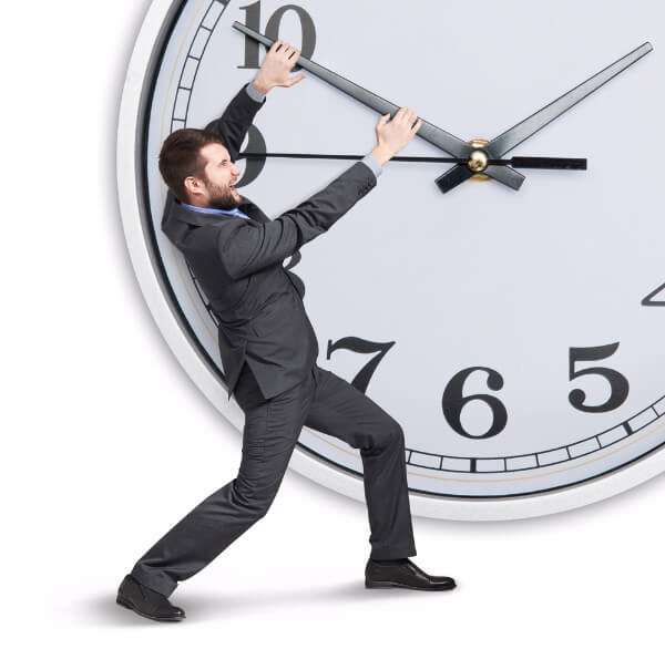 time man clock regression informed consent and hypnotherapy