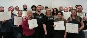 Hypnotherapy Training London Course hypnotc ngh course hypnotherapy diploma