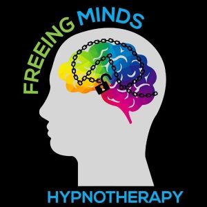 Dylan and Chelsea joint hypnosis freeing minds hypnotherapy