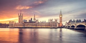parliament hypnotherapy core curriculum hypnotherapy training standards hypnotherapy regulation uk