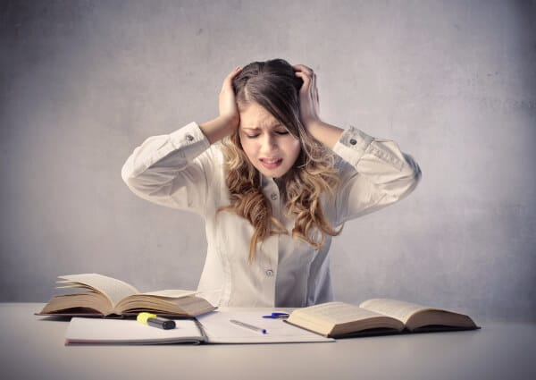 hypnotherapy books how to get the most out of a hypnosis book
