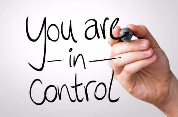 ego strengthening in hypnotherapy control power ego assertiveness