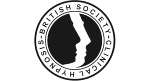 British society of Clinical Hypnosis accredited, BSCH Logo