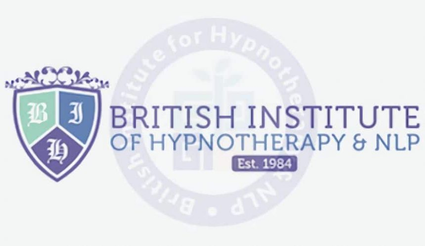 HypnoTC get BIH Accredited Hypnotherapy Practitioner Diploma recognition