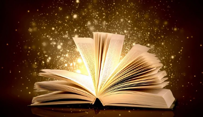 New and updated HypnoTC Recommended Hypnotherapy Books List