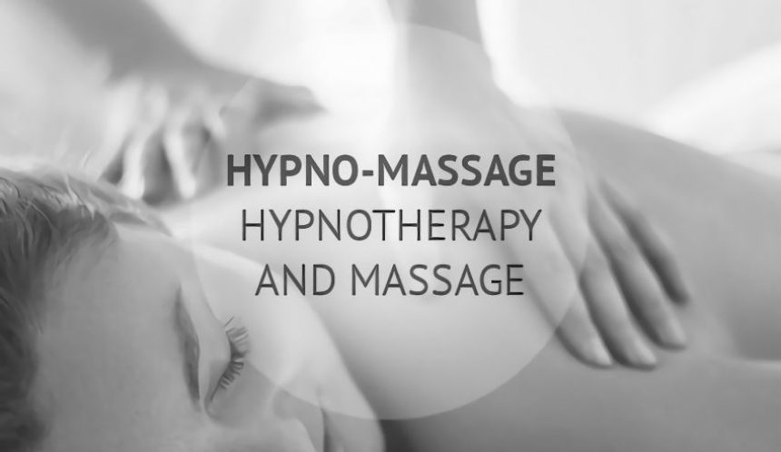hypno-massage